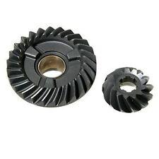 NIB OMC Stringer Gear Set Forward & Pinion Evinru V4 436746 9-73561 18-2218