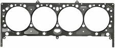 """Fel Pro Performance Head Gasket SBC .040 Thick 4.2"""" Bore   Part# 1144 sold each"""