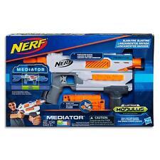 Nerf Modulus Mediator Blaster