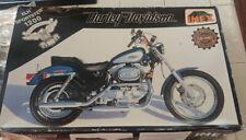 IMEX HLX Harley Davidson Sportster 1200 Model