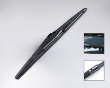 "14"" Rear Rain Window Windshield Wiper Blade For Mazda 3 2010+ / CX-7 2007+"