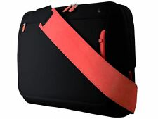 Belkin F8N244 Messenger Bag for Laptops, Macbooks Chromebooks up to 15.6 inch