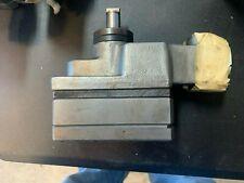 Zenith B Series Stainless Steel Gear Pump
