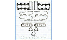 Cylinder Head Gasket Set AUDI Q7 QUATTRO V6 24V 3.0 333 CTWA (5/2012-)
