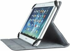 Techair Universal Tablet Case (Black) for 8.9 inch to 10.1 inch Tablets