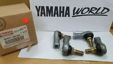Yamaha Joint universal kit 90891-60103 steering tie rod ends