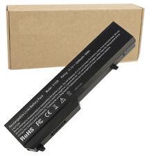 Batterie pour Dell Vostro 1310, 1320, 1510, 1520, 2510, PP36L, PP36S T114C