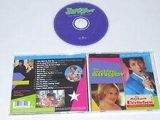 THE WEDDING SINGER/SOUNDTRACK/VARIOUS(MAVERICK/WARNER BROS. 9362-46840-2) CD