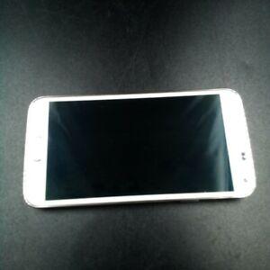Samsung Galaxy S5 White Smartphone Cell Phone Unlocked