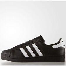 Adidas Superstar euro tamaño 43 calzado deportivo para hombres ebay