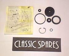 Triumph herald 13/60 1967-1970 frein maître cylindre kit scellé (E257)