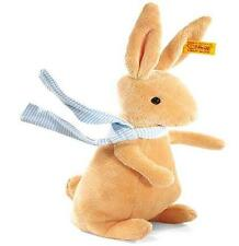 New Steiff Crazy Bunny Rabbit Ideal Gift Reduced Christmas Sale Price 080586