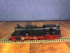 Fleischmann HO 4878  Locomotive 4-6-4 (steam)