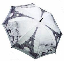 Galleria Standard/Classic Umbrellas for Women