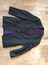 Paul Smith Mens Suit Jacket: XL