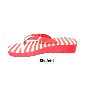 Shufetti Tina Flop