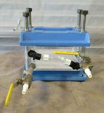 Millipore Pellicon Tff System Parts Amp Repair