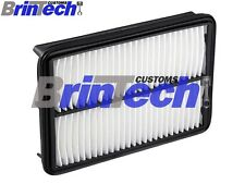 Air Filter 2008 - For KIA SPORTAGE - KM Petrol V6 2.7L G6BA [JA]