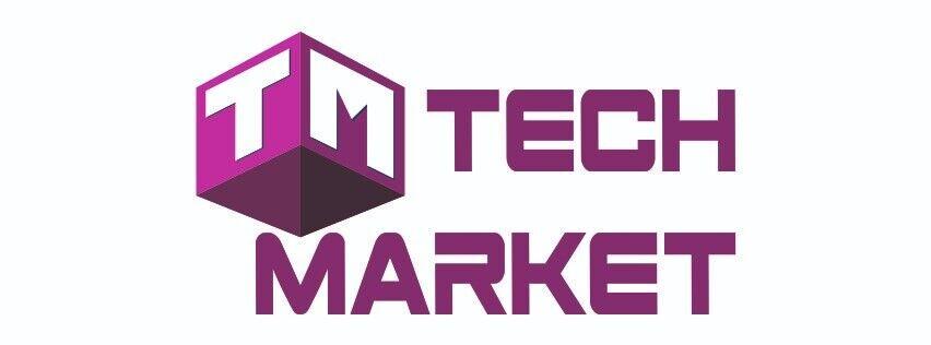 Tech Market Deals