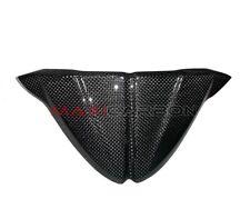 Cover telaietto strumentazione Ducati 848-1098-1198 / Instrument panel cover