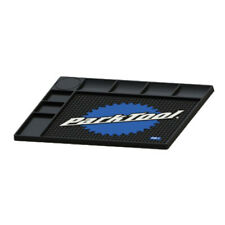 Park Tool Om-1 Bench Top Overhaul Mat