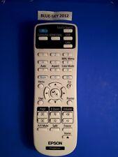 ORIGINAL Epson 218178800 Projector Remote Control