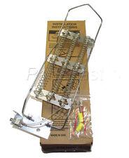 Wp 4391960 Ap6009347 Ps11742505 696579 660982 693300 Heavy Duty Supco Heater