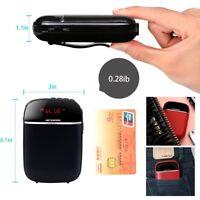 Tragbarer Voice Booster-Verstärker mit 10 W Bund und Mikrofon für Lehrer