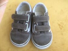 VANS Baby Boys' Trainers for sale | eBay