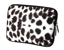 "Tablet Sleeve Borsa Custodia per Samsung Galaxy Tab 4 7 "", 8"""