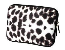 "7.9"" Tablet Sleeve Case Bag for Apple iPad Mini 1, 2, 3"