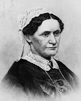New 5x7 Photo wife of President George Washington First Lady Martha Custis