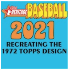 !!U-PICK!! 2021 Topps Heritage Short Print Baseball Cards