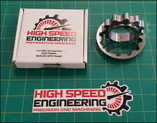 Oil Pump Gear Set to suit Nissan RB25 and RB26 (Standard Pumps)
