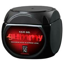 Gummy Professional Haargel Maximum Hold 500 ml