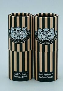 2 X Juicy Couture  By JUICY COUTURE FOR WOMEN-0.17 oz Solid Perfume