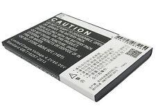 UK Battery for Philips V726 W632 AB2100AWMC 3.7V RoHS