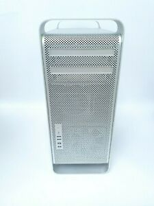  Apple Mac Pro (5,1) 2010 3.33Ghz 6 Core 32GB Radeon 5770 1GB_250GB SSD_1TB HD