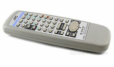 JVC Home Theater System GENUINE Remote Control DS-TP150 DS-TP170 DSTP150 DSTP170