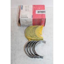Coussinets de vilebrequin pour Renault R11 1,4l C1J770 C2J720 R19 R5 R9 Clio