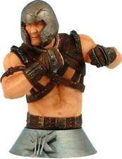 Marvel x-Men The Last Stand: Juggernaut Bust Diamond Select Toys statue 2006