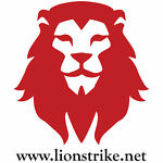 Lionstrike