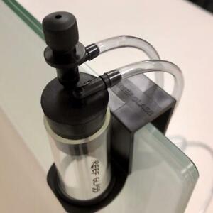 Reef Glass Nano Protein Skimmer