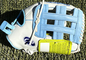 "Rawlings Liberty Advanced 13"" RLA130-6CB  Slowpitch Softball Glove"