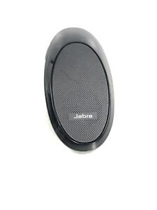 Jabra SP700 Bluetooth Car Speakerphone Unit Only With Case