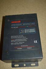 <Rt> Newall Dp8 Mill 2Axis Digital Sending Unit