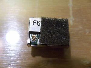 Nintendo DS LITE Replacement WIFI Wireless Board Chip  DS LITE