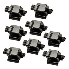 Pack of 8 Spark IGNITION COIL For Cadillac for Escalade 2002 - 2006 UF271 C1208
