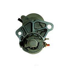 Starter Motor ACDelco Pro 337-1100