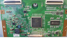 NP_HAC2LV1.1 SONY KDL-46V5500 KDL-52S5100 TCON BOARD TESTED
